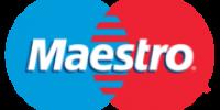 logo-maestro